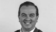 Santiago Pinzón