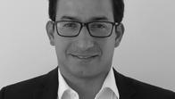 Mauricio Tovar