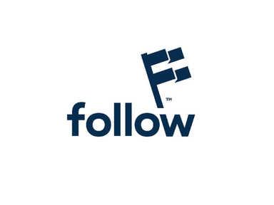 Follow Videos e Ideas
