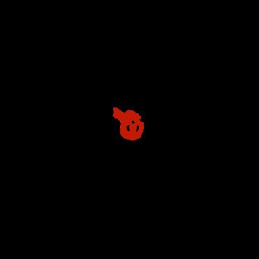 DragonJAR