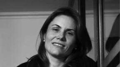Emilia Restrepo