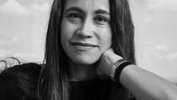 Carolina Astaiza