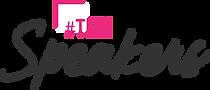 tedispeakers_logo-2-08.png