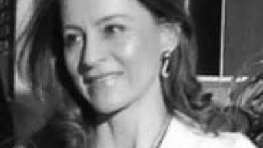 Liliana Alarcón