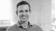 David Vélez