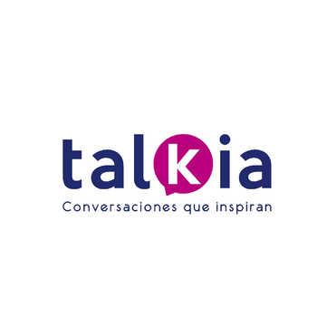 Talkia