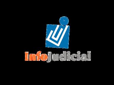 Infojudicial