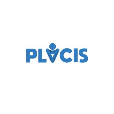 Placis