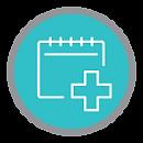 doctors-mount-gravatt-medical-centre-wis