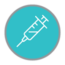 medical-centre-mount-gravatt-doctors-wis