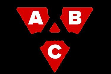logo_abc equipment rental_FINAL.png