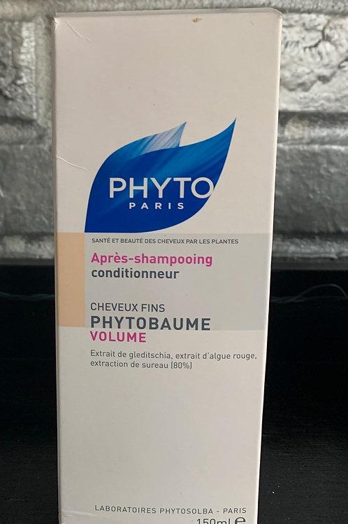 Phytpobaume Volume Conditioner