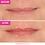 Thumbnail: Grande Lips Plumper