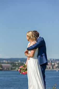 Bryllup-2.jpg