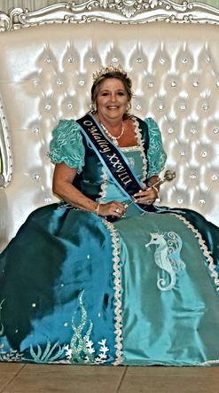 Karla Graziano.png