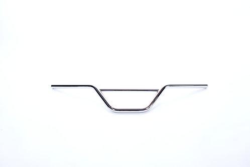 JTT Long Horn Bars