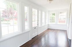 Maine Real Estate Photographer