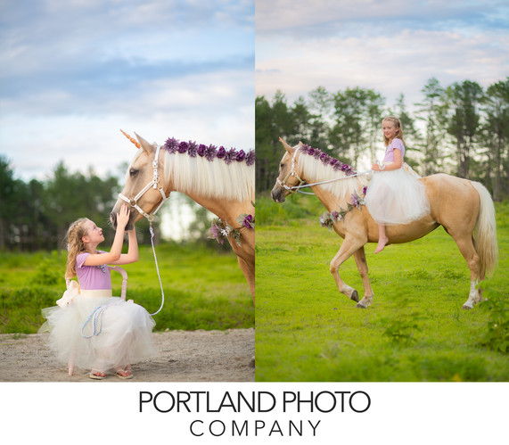 Unicorn Photoshoot.jpg