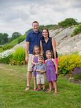 Maine Family Photographer Maine Children Photographer Photographer near me