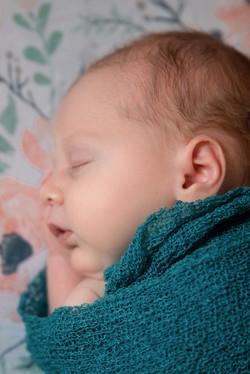 #newbornphotos #newbornphotography #