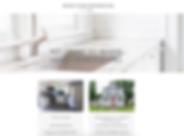 Website Creation Maine
