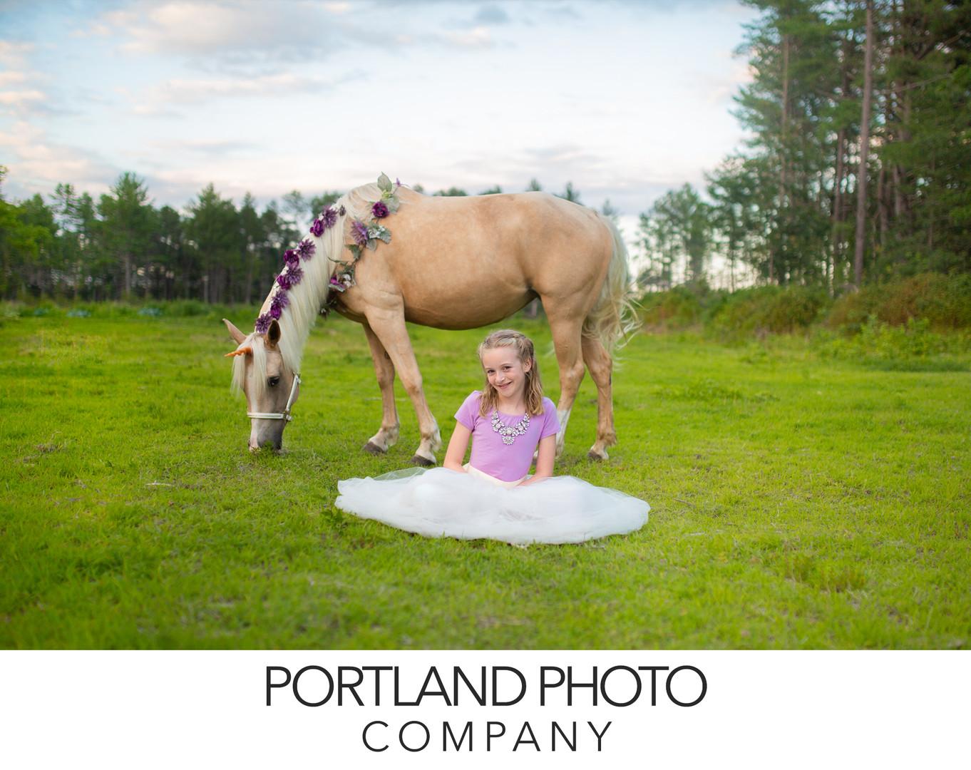 Unicorn Photoshoot2.jpg