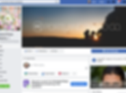 Screen Shot 2018-09-04 at 11.27.15 AM.pn