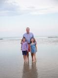 Maine Family Photographer Maine Children Photographer Photographer near me, Photographer Studio Portrait Photographer