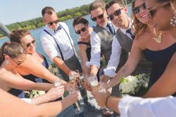 Rhode Island Wedding Photographer Sa