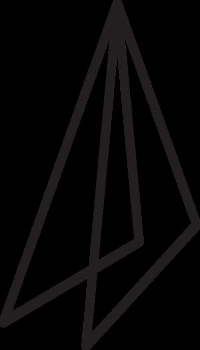 Spotlight Logo_FINAL FILE_ICON.png