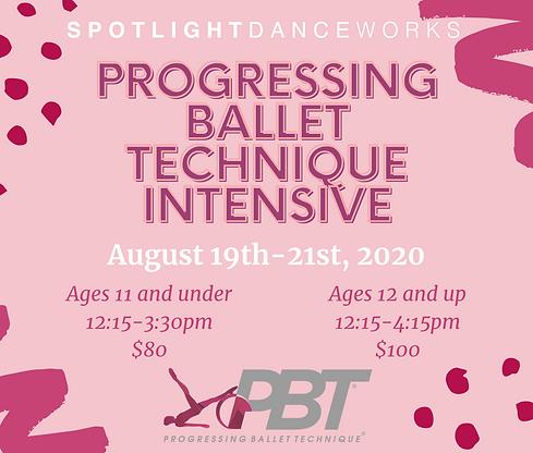 Progressing Ballet Technique Intensive.p