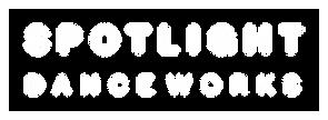 Spotlight Logo_Rectangle_White.png