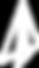 Spotlight Logo_FINAL FILE_ICON_White.png