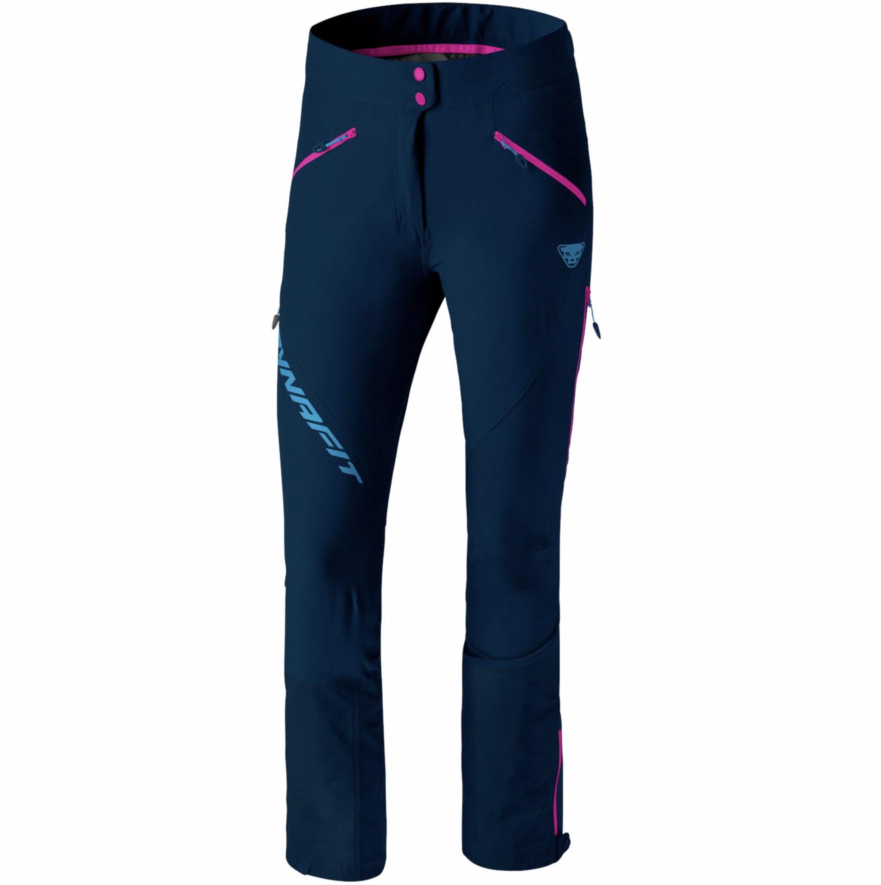 Pantalon TLT 2
