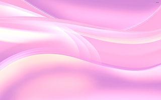 фон розовый .jpg