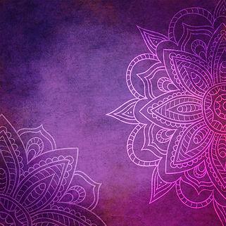 фиолет фон круж.jpg