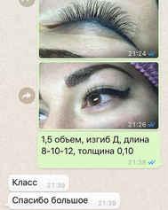 38847390_378759065989925_153494704301591