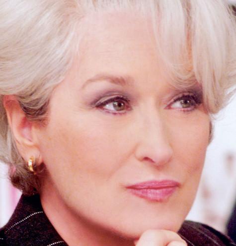 Meryl-Streep.jpg