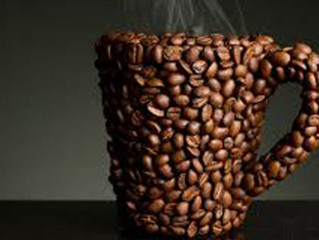 Coffee: The Bean of Perfection