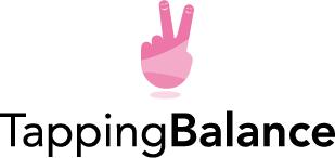 Tapping Balance