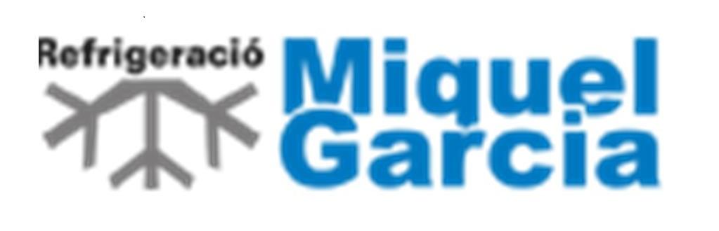 Refrigeració Miquel Garcia