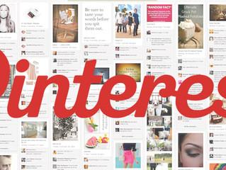 Cómo dominar Pinterest en 6 pasos