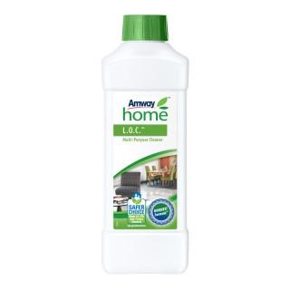 Limpiador orgánico concentrado_casa ecológica