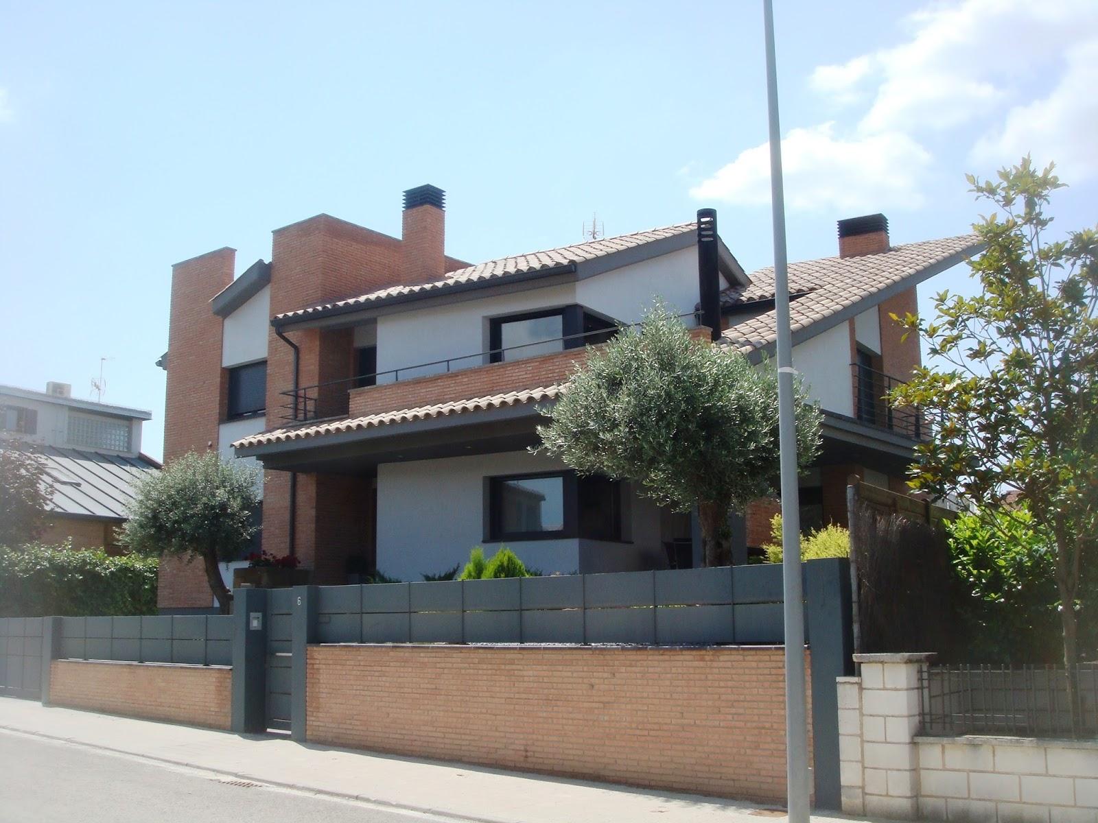 Casa particular a Mollerussa