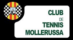Club de Tenis MOLLERUSSA