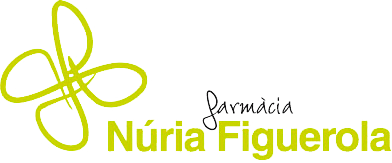Farmacia Núria figuerola