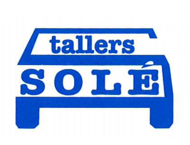 Tallers Solé