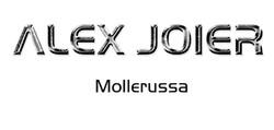 alexJoier