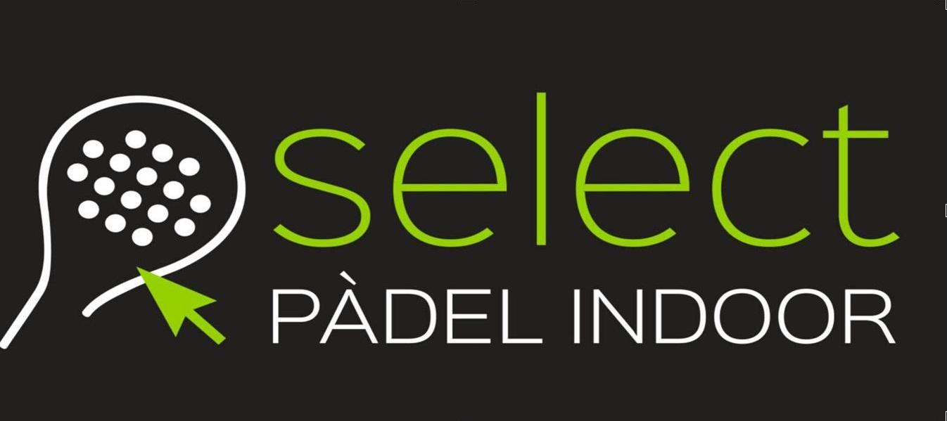 select padel