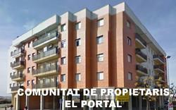 EL PORTAL.j